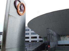 CZ contracteert blaaskanker niet meer bij ziekenhuizen