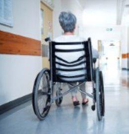 SCP en CPB zien afwentelrisico's bij hervorming langdurige zorg