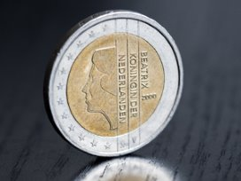 Tweederde ziekenhuizen verwacht liquiditeitsproblemen