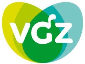 VGZ contracteert zzp'ers