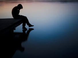 Grip op je Dip zorgt voor afname angst- en depressieklachten