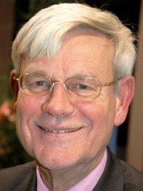 Jan van Walsem voorzitter toezicht Waterlandziekenhuis