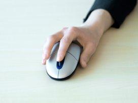 'Elektronische overdracht zorgt voor grote tijdwinst'