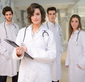 1. clinical leader.fotolia.jpg