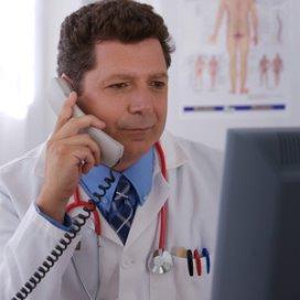 Effectief oncologisch casemanagement