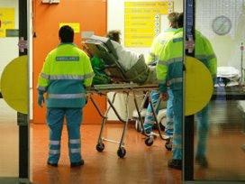 Ziekenhuizen maken weer winst