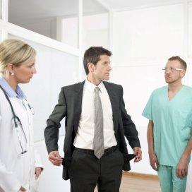 Geld-ziekenhuizen-Fotolia_43579791_450.jpg