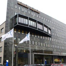 NZa vermoedt fraude door ziekenhuis