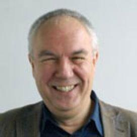 Jaap van Weeghel bijzonder hoogleraar Rehabilitatie