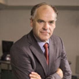 Leon van Halder nieuwe bestuursvoorzitter Radboudumc