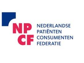 NPCF en CG-Raad willen fuseren