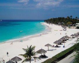Jellinek opent exclusieve kliniek op Curaçao
