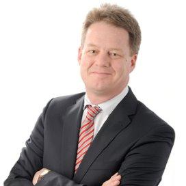 Boomkamp in adviesraad Sociale Verzekeringsbank