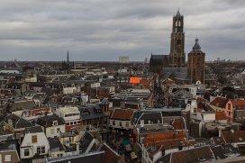 Zilveren Kruis stelt start wijkverpleging-pilot uit