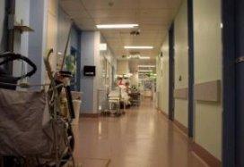 Tekort aan specialisten in Vlietlandziekenhuis