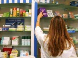 EPD faalt bij allergische patiënt