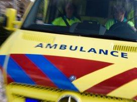 Nieuwe aanbieder moet ambulancepersoneel behouden