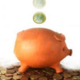 Subsidiepot voor PGB-zorg is nu al leeg