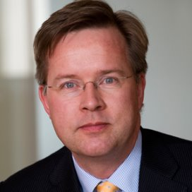Bas Leerink volgt Herre Kingma op bij MST