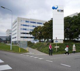 Bestuurlijke fusie Universiteit Maastricht en azM afgeblazen