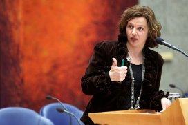 'Schippers wil rapport CVZ gebruiken voor bezuiniging basispakket'