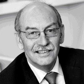 Pieter van Dreumel verlaat Adelante