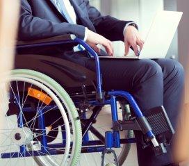 rolstoelwerk401.jpg