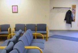 NZa: wachtlijstinformatie verpleeghuizen faalt