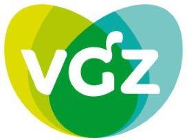 VGZ laat premie stijgen in 2015