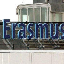 Erasmus MC en privékliniek gaan samenwerken