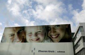 RIVM: 'Hartfalen wordt steeds groter probleem'