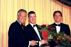 Genalice wint Nationale ICT Innovatie Award 2012