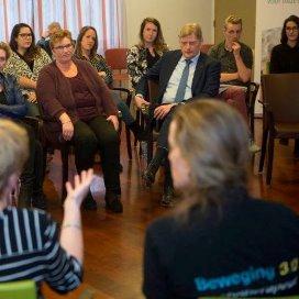 VanRijnBeweging30_Waardigheidentrots-450.jpg