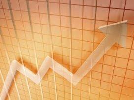 Omzet ziekenhuizen groeit met 4 procent