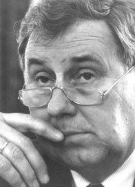 Cardioloog Ad Dunning overleden