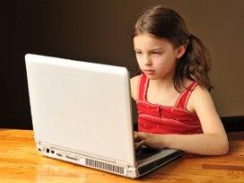 Maatschappelijk Werk in Coevorden start online hulp