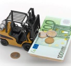 auto brengt geld.fotolia.jpg