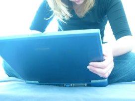 Congres: Online Hulpverlening