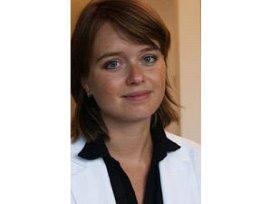 Jessica Bruijnincx bestuurssecretaris van De Hartekamp