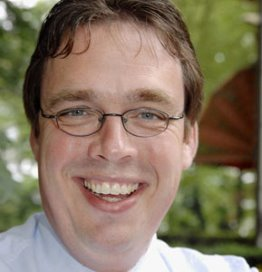 Edwin Hummel benoemd tot bestuurslid Carinova Leiboom Groep