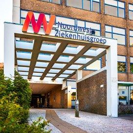 Noordwest-Ziekenhuisgroep450.jpg