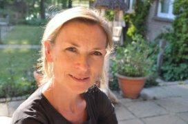 Ankie van Rossum in bestuur Zuwe Hofpoort Ziekenhuis