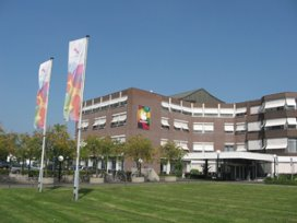Laurentius Ziekenhuis eist openheid NMa
