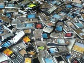 500 miljoen mobiele e-healthgebruikers in 2015