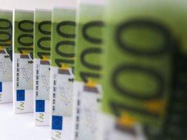 Banken kritisch over budgettering medisch specialisten