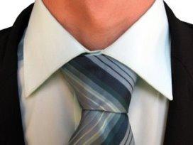 Lex Staal verlaat zorg voor Brancheorganisatie Kinderopvang