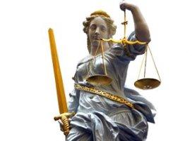 Hoornse gynaecoloog voor rechter na dood baby