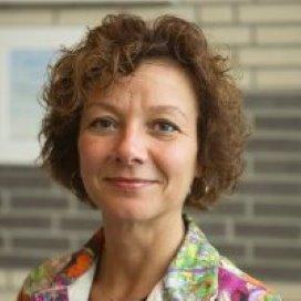 Nieuwe toezichthouder Van Neynsel