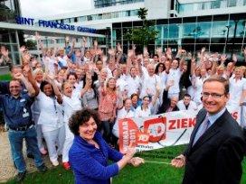 'Minder breed zorgpalet beter voor patiënt'
