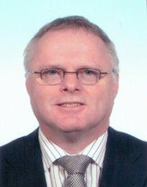 Albert Koeleman nieuwe bestuurder OZG
